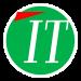 Equipe Italica