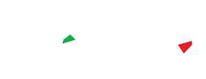 logo_italica_horizontal